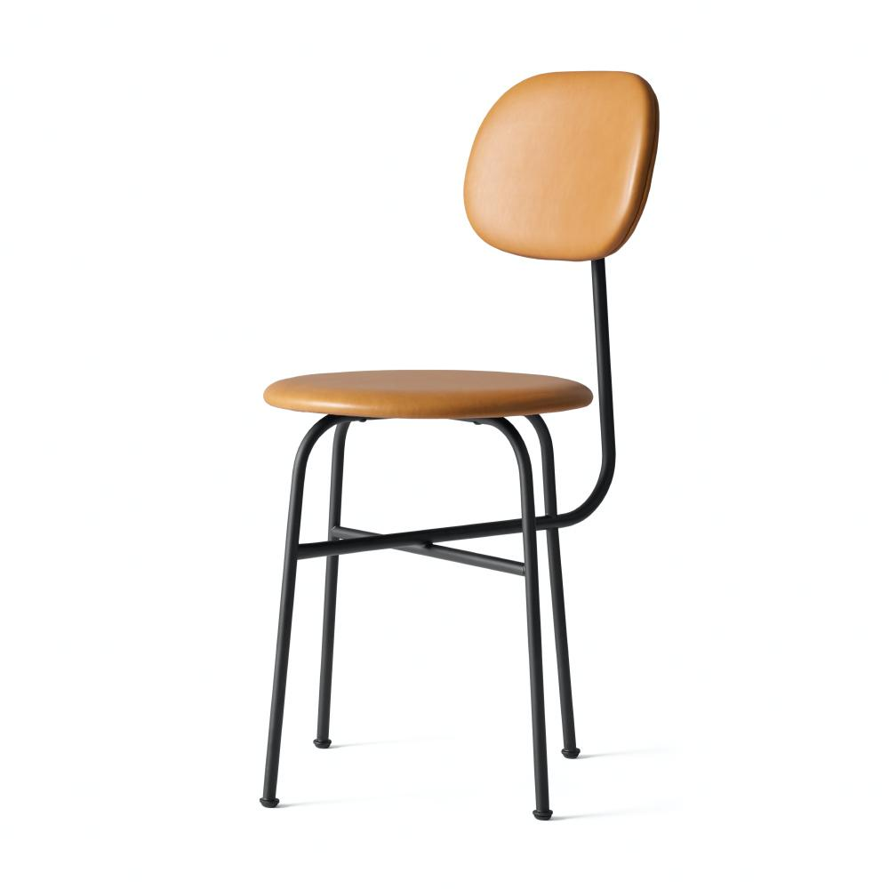 Afteroom Dining Chair Plus by Menu | Do Shop
