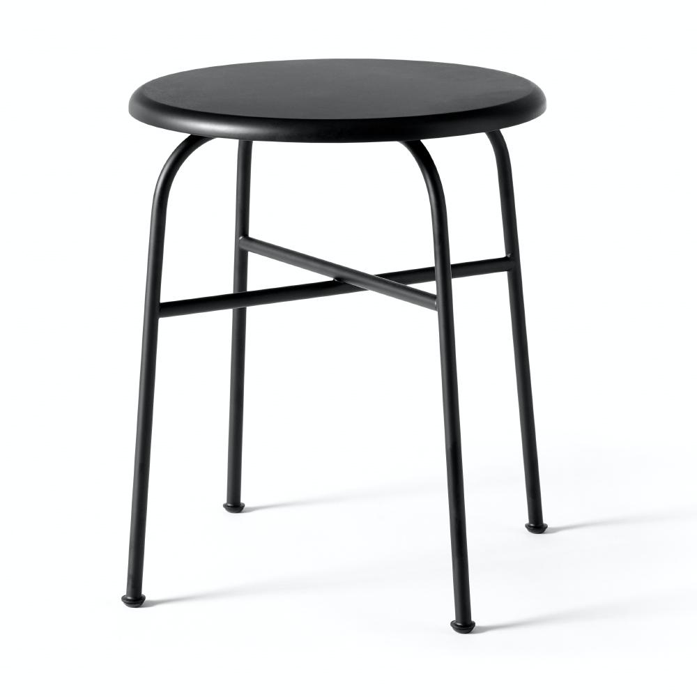 Afteroom Low Stool by Menu | Do Shop