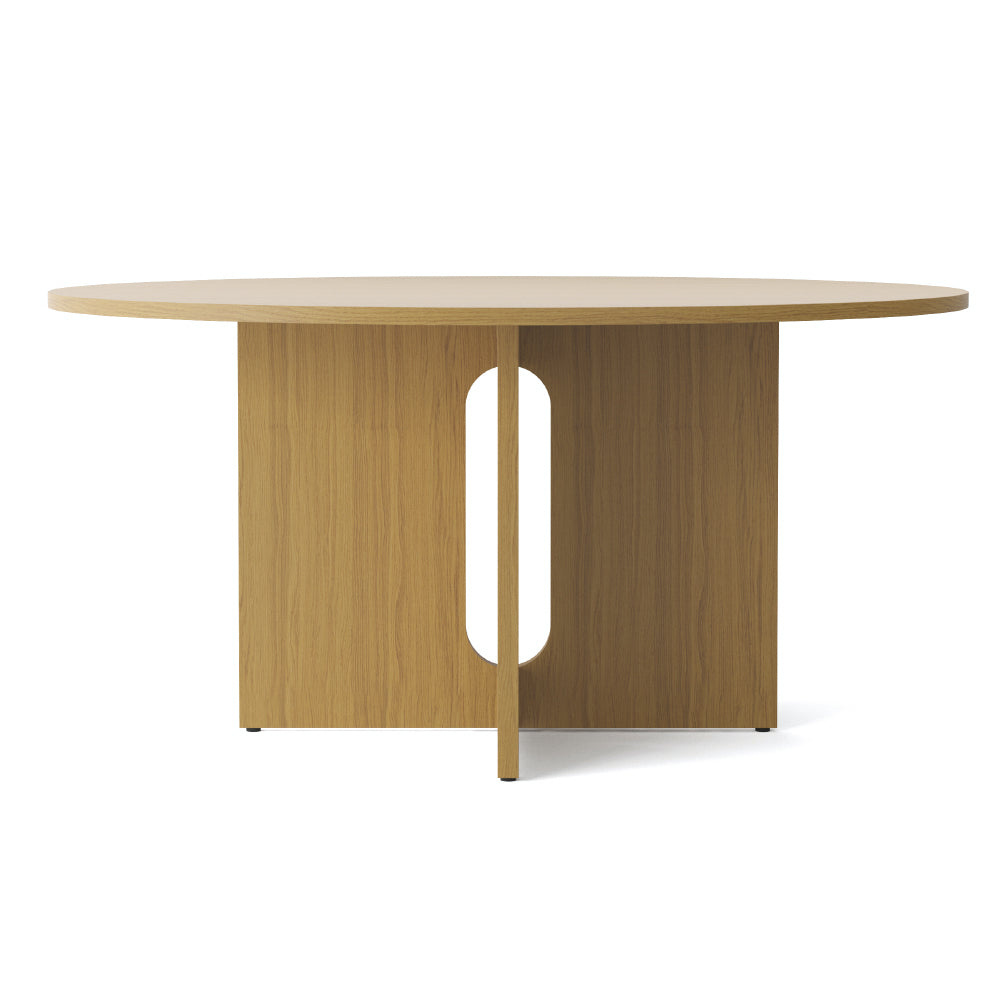 Androgyne Dining Table by Menu | Do Shop
