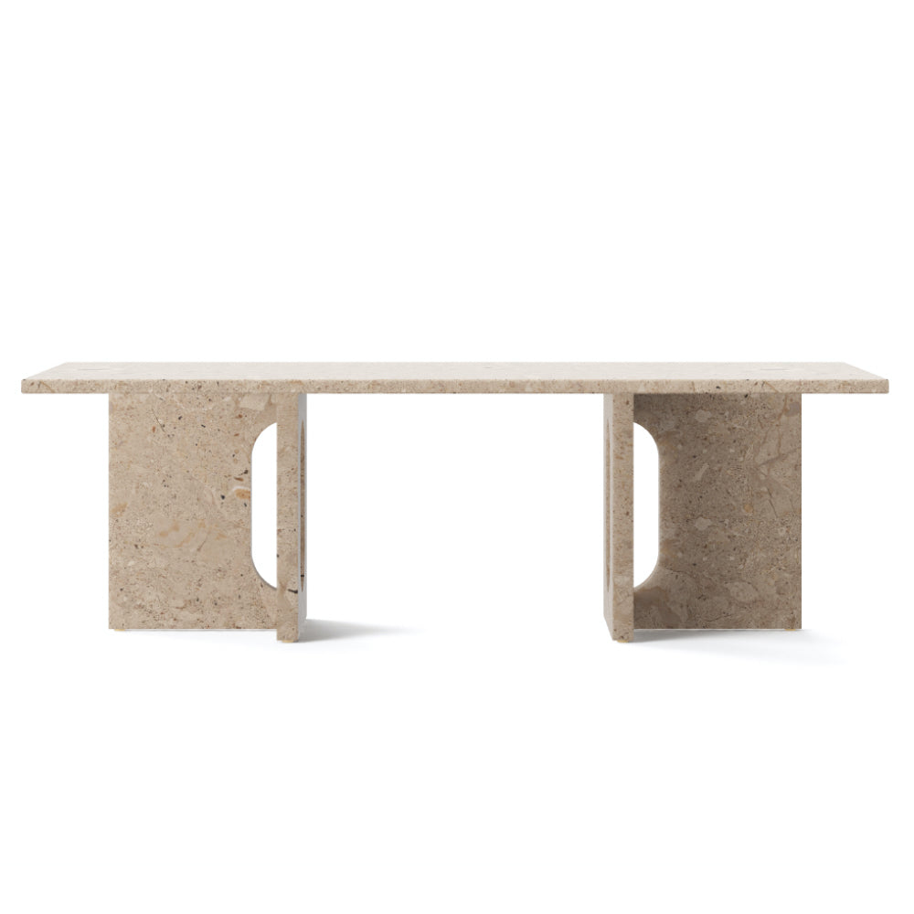 Androgyne Lounge Table by Menu | Do Shop