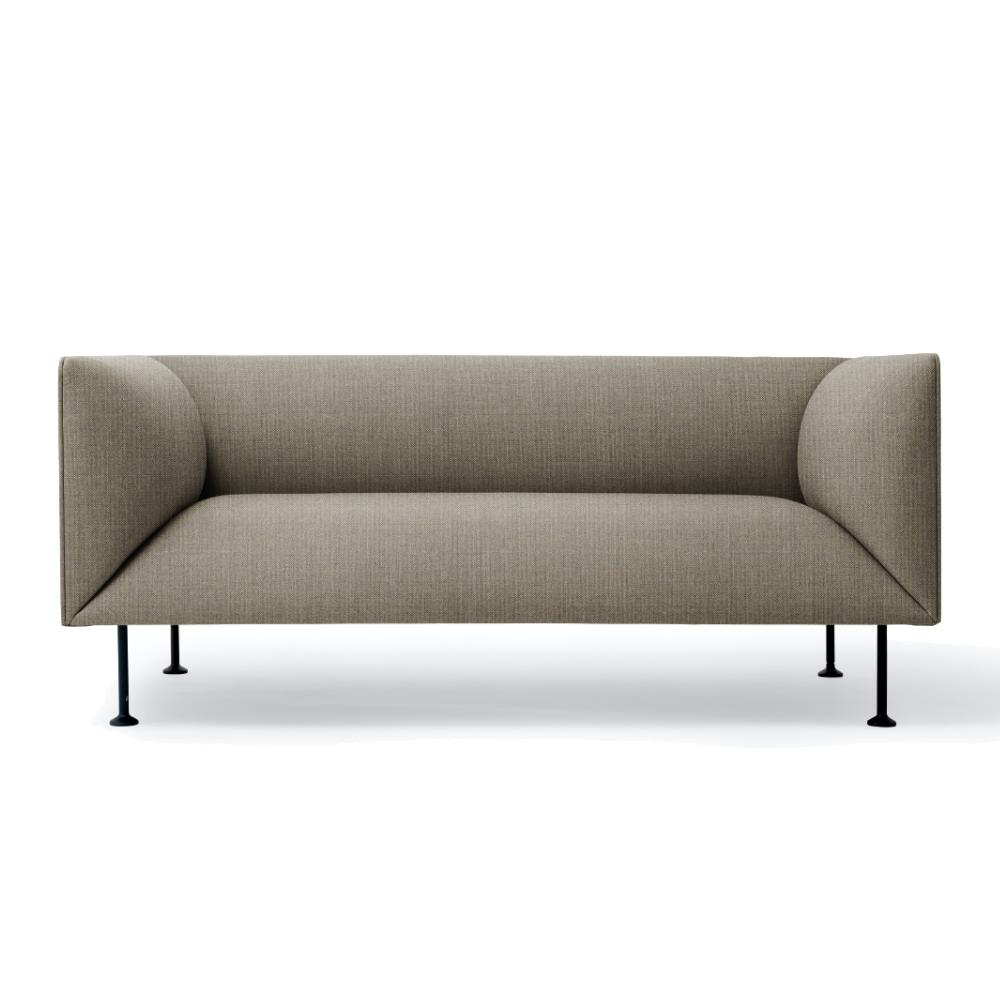 Godot Sofa by Menu | Do Shop