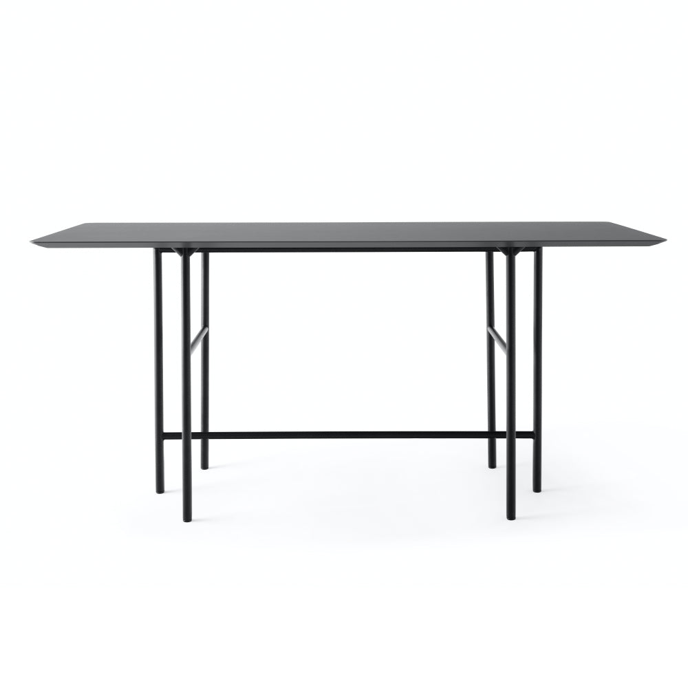 Snaregade Counter and Bar Tables by Menu | Do Shop