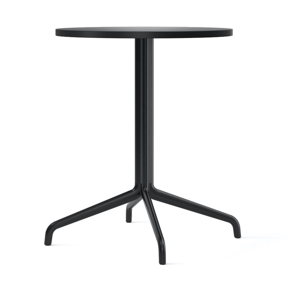 Harbour Column Dining Table Round - Star Base by Menu | Do Shop