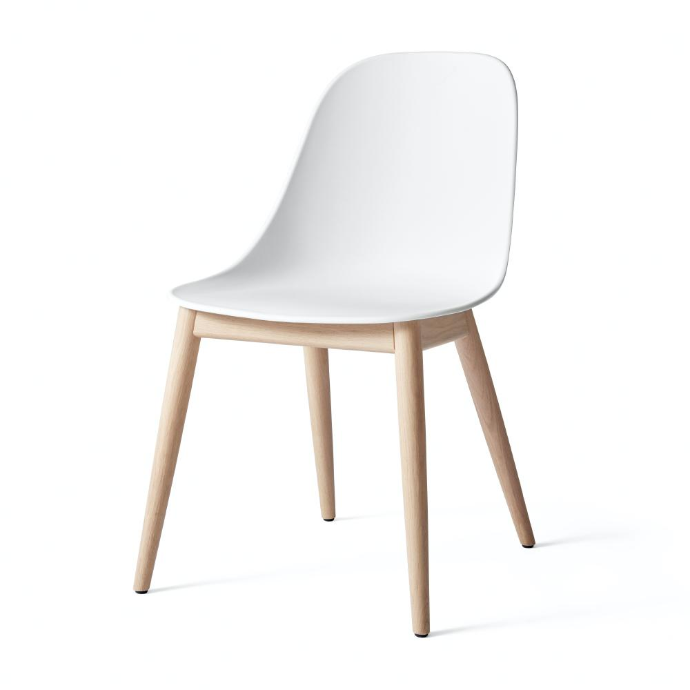 Harbour Dining Side Chair - Solid Oak Base by Menu | Do Shop
