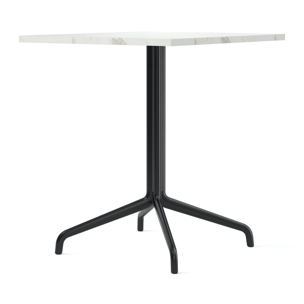 Harbour Column Dining Table Rectangular - Star Base by Menu | Do Shop