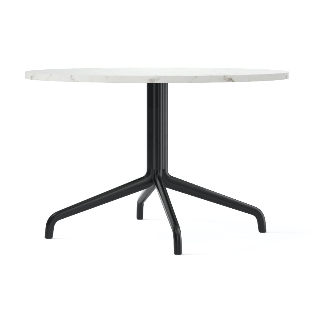 Harbour Column Lounge Table by Menu | Do Shop