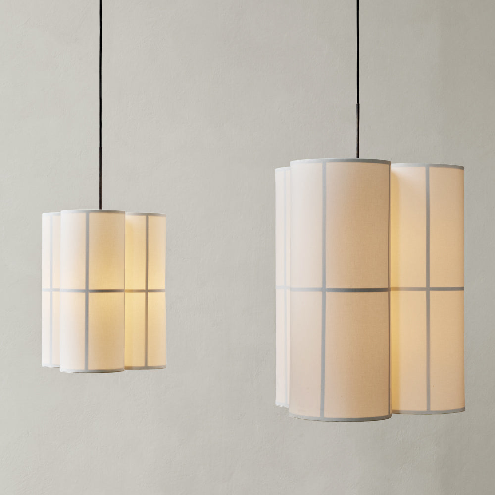 Hashira Cluster Pendant Lamp by Menu | Do Shop
