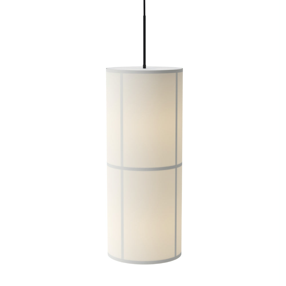Hashira Pendant Light by Menu | Do Shop