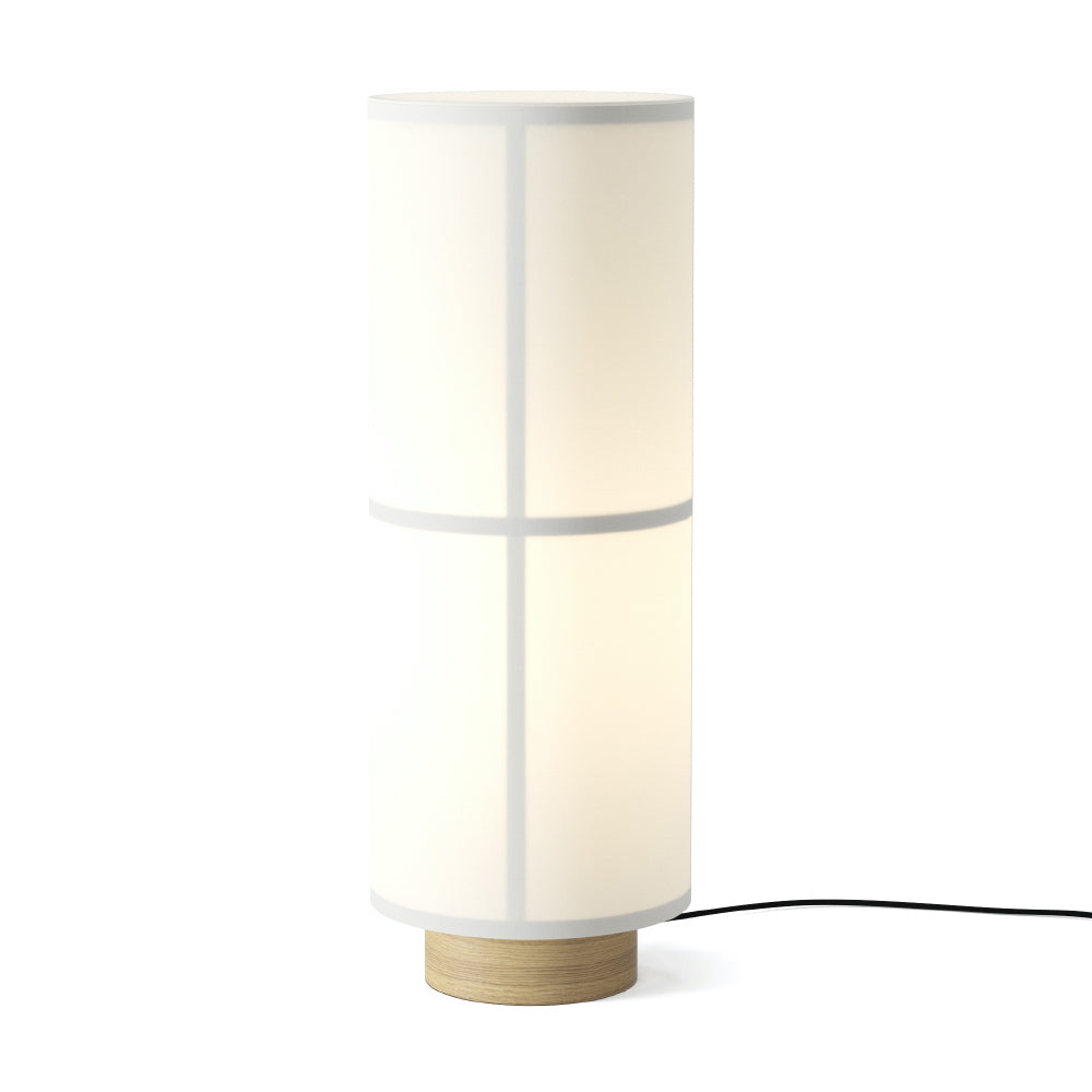 Hashira Table Lamp by Menu | Do Shop