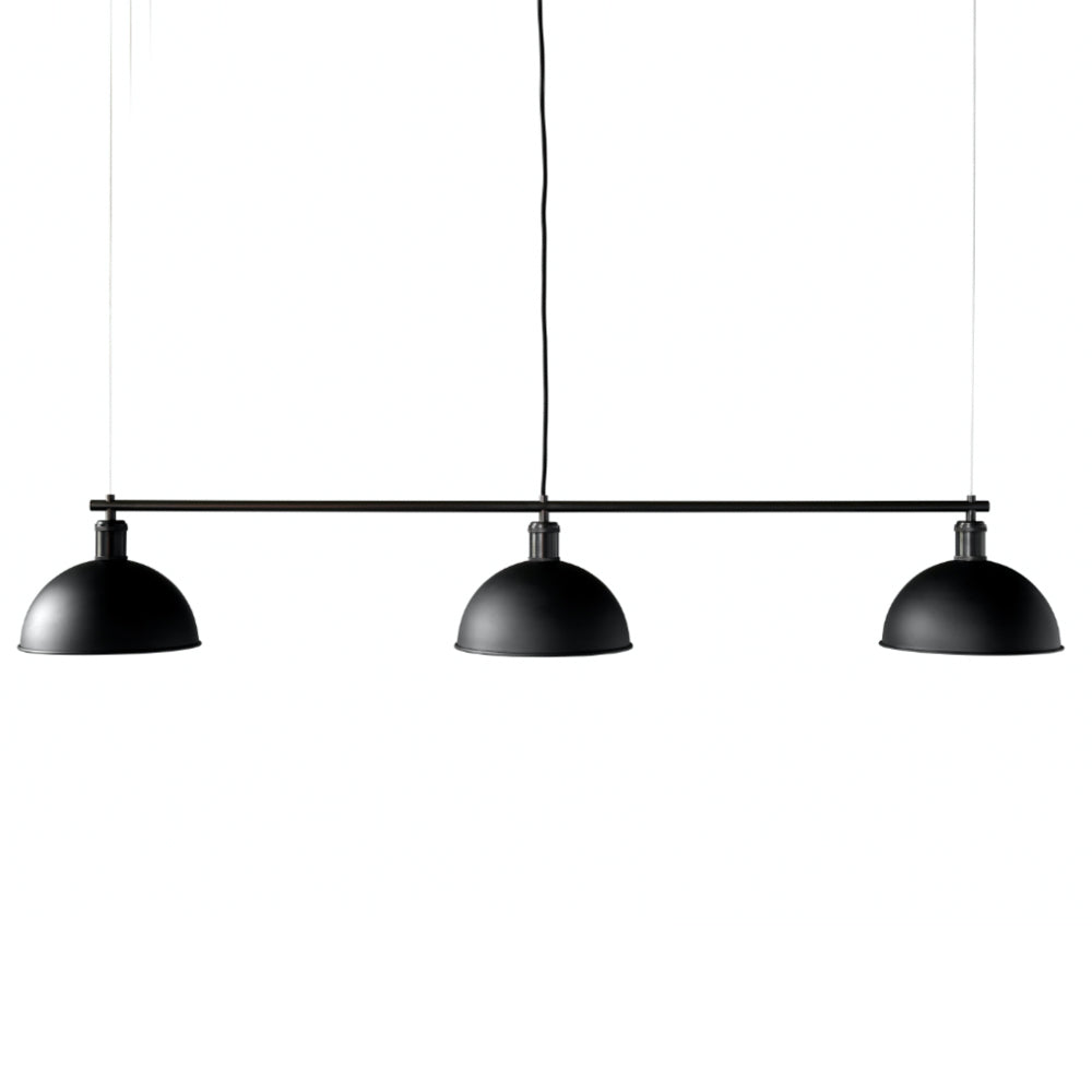 Hubert Frame Suspension Light by Menu | Do Shop