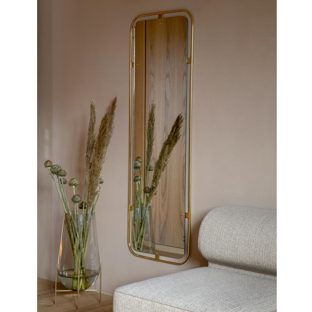 Nimbus Mirror by Menu | Do Shop