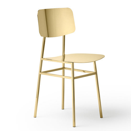 Miami Chair - Ghidini 1961 - Do Shop