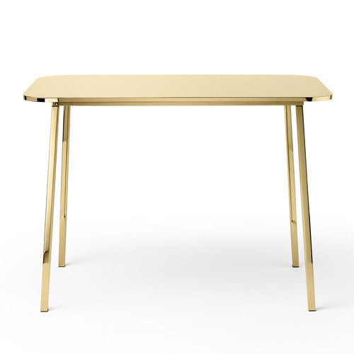 Miami Table - Ghidini 1961 - Do Shop