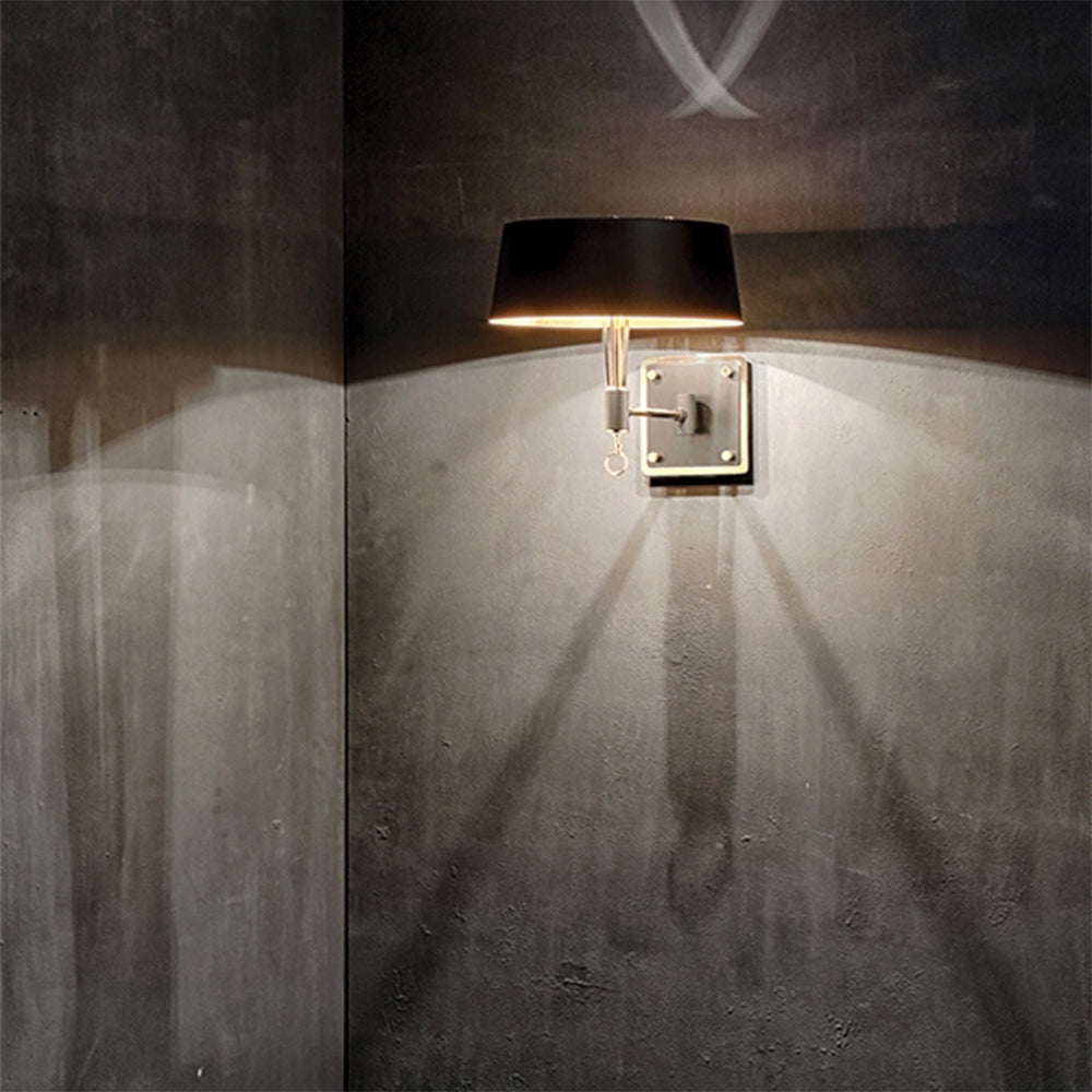 Miles Wall Light - DelightFULL - Do Shop