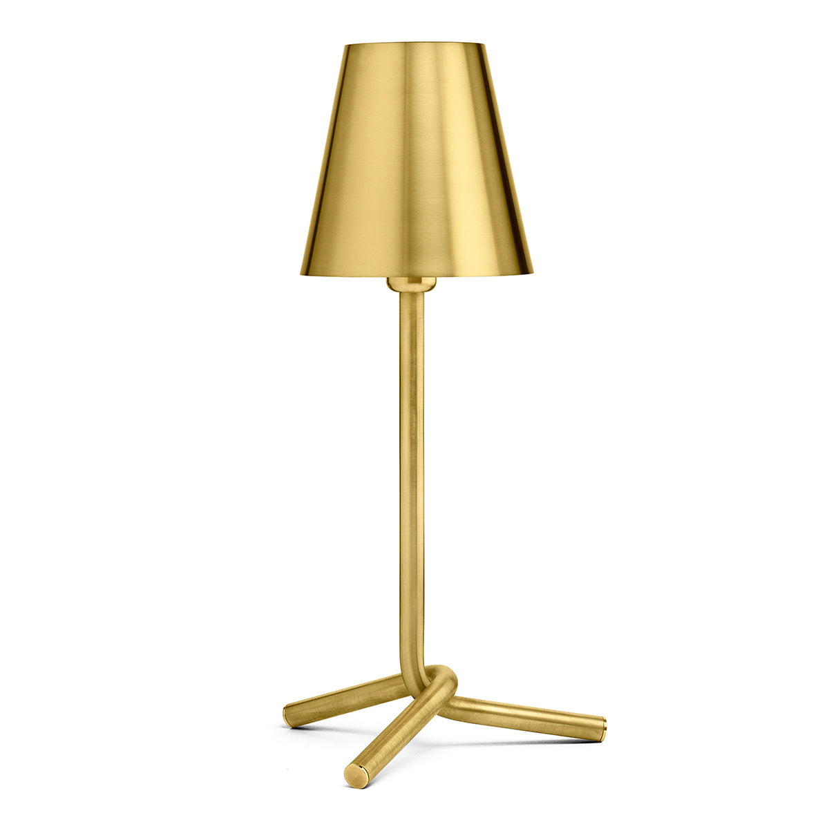 Mio Table Lamp
