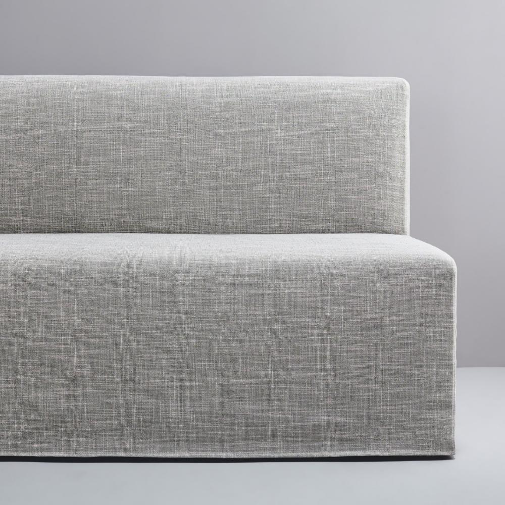 Charleston Sofa by Missana | Do Shop
