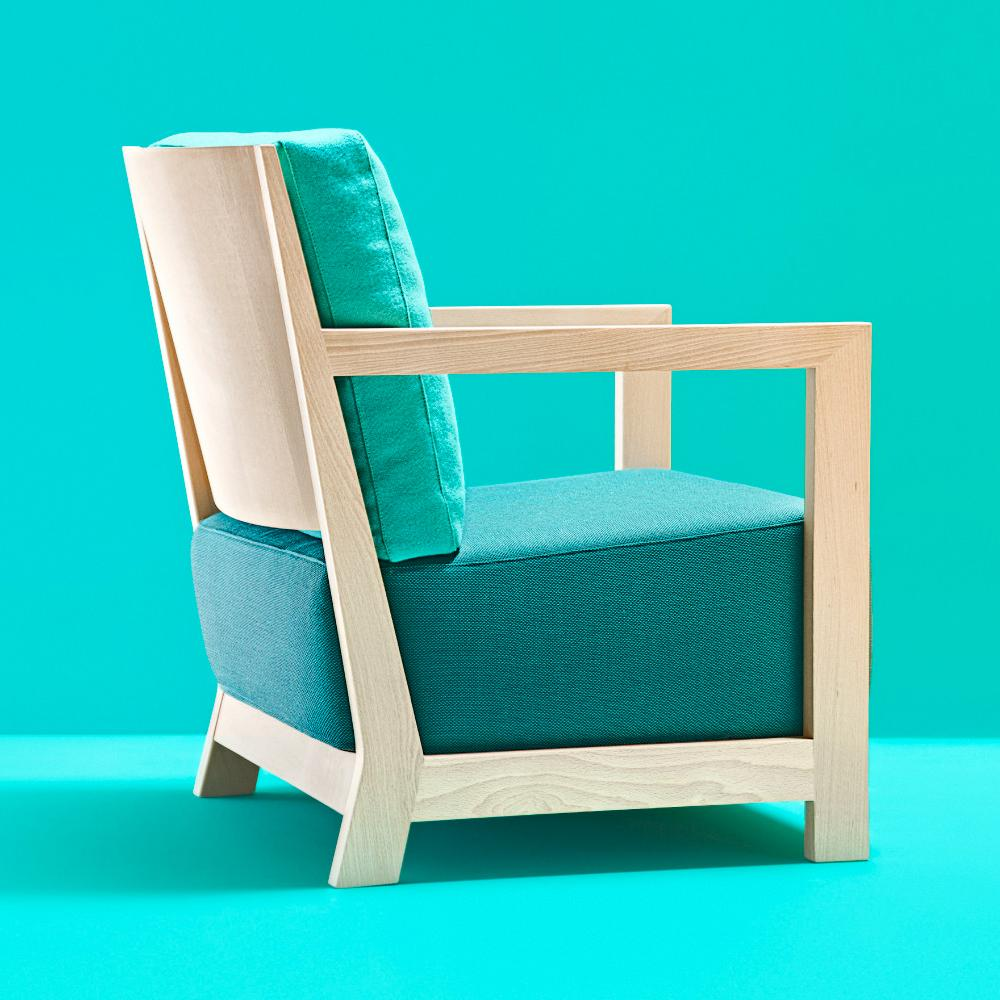 Maria Armchair by Missana | Do Shop