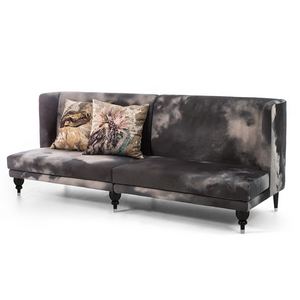 More Bench by Diesel Living for Moroso | Do Shop