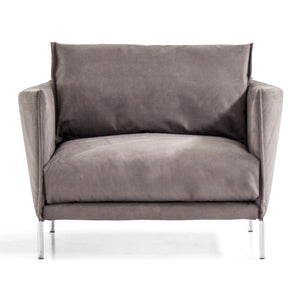 Gentry Armchair by Moroso | Do Shop