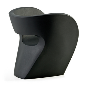 Little Albert Armchair by Moroso | Do Shop