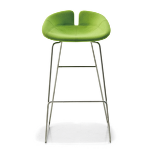 Fjord Bar Stool by Moroso | Do Shop