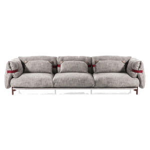 Belt Sofa by Moroso | Do Shop