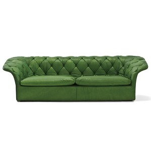 Bohemian Sofa by Moroso | Do Shop
