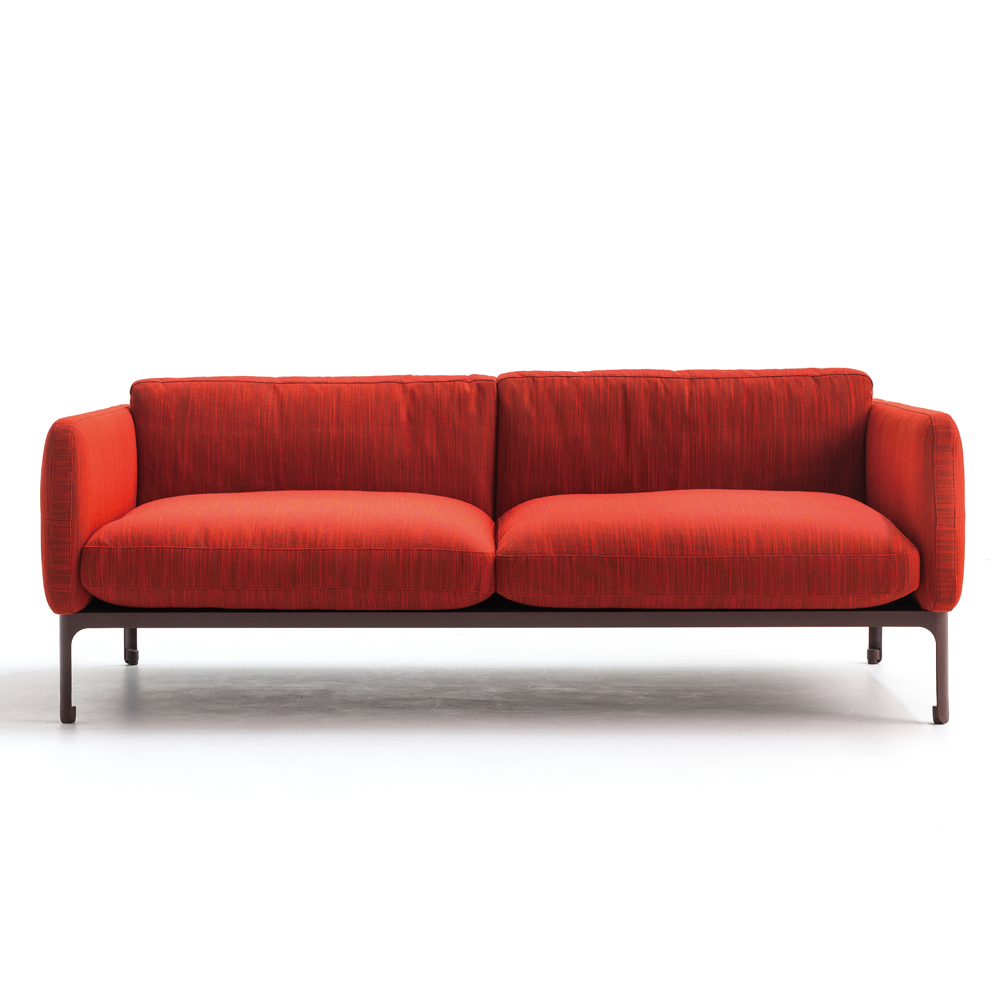 Casa Modernista Sofa by Moroso | Do Shop