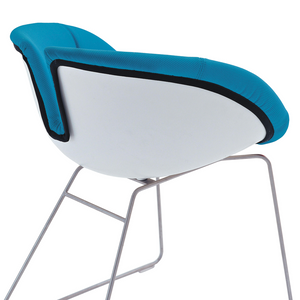 Fjord Chair by Moroso | Do Shop