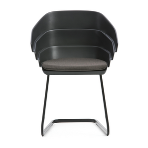 Rift Chair by Moroso | Do Shop