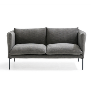 Gentry Extra Light Sofa by Moroso | Do Shop