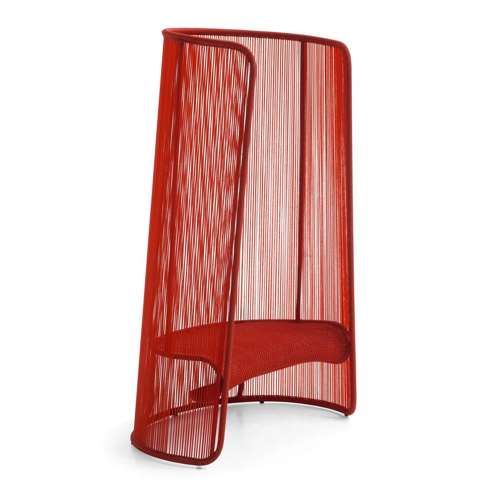 Husk Armchair (Extra Large) - M'Afrique Collection by Moroso | Do Shop