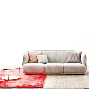 Redondo Sofa by Moroso | Do Shop