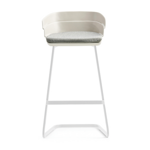 Rift Bar Stool by Moroso | Do Shop