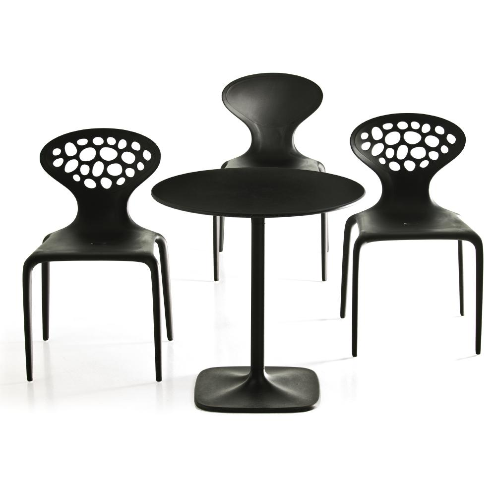 Supernatural Chair by Moroso | Do Shop