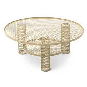 Net Table by Moroso | Do Shop