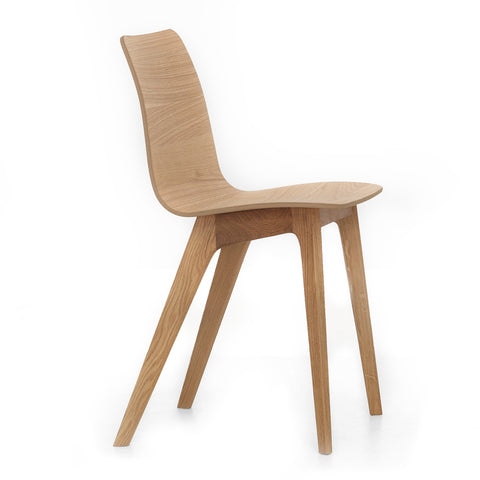 Morph Chair