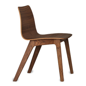 Morph Plus Chair - Zeitraum - Do Shop