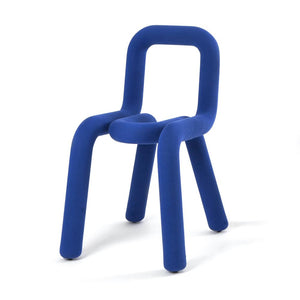 Bold Chair - Blue - Moustache - Do Shop