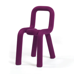 Bold Chair - Moustache - Do Shop