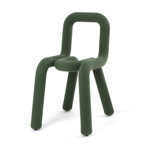 Bold Chair - Forest Green - Moustache - Do Shop