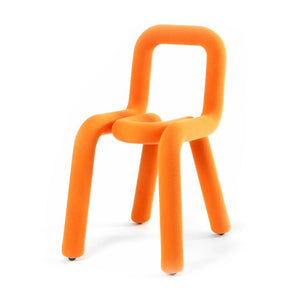 Bold Chair - Orange - Moustache - Do Shop