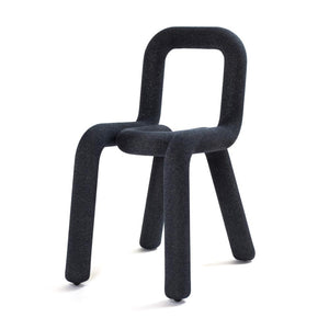 Bold Chair Sparkling Blue - Moustache - Do Shop