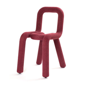 Bold Chair - Sparkling Red - Moustache - Do Shop