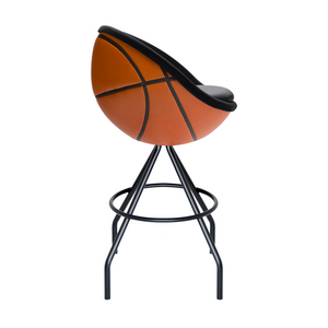 NBA Basketball Barstool - Lillus - Lento - Do Shop