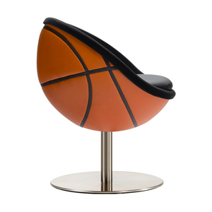 NBA Basketball Dinner / Cocktail Chair - Lillus - Lento - Do Shop