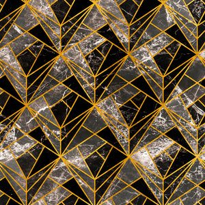 Neo Onyx Collectables Wallpaper - MINDTHEGAP - Do Shop