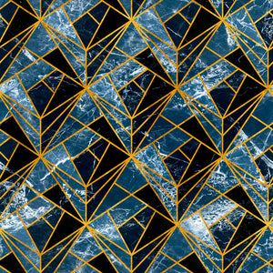 Neo Topaz Collectables Wallpaper - MINDTHEGAP - Do Shop