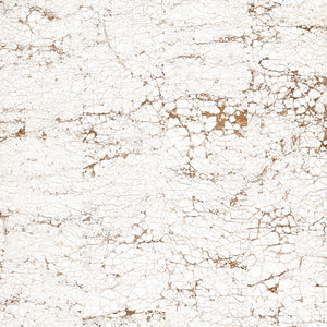 Crack Wallpaper by Nacho Carbonell - NLXL - Do Shop