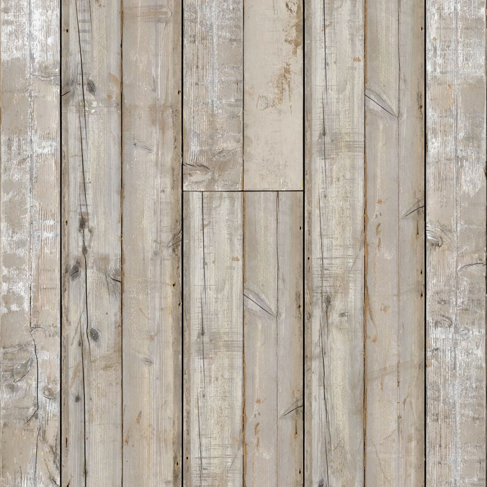 Scrapwood Wallpaper PHE-07 by Piet Hein Eek - NLXL - Do Shop